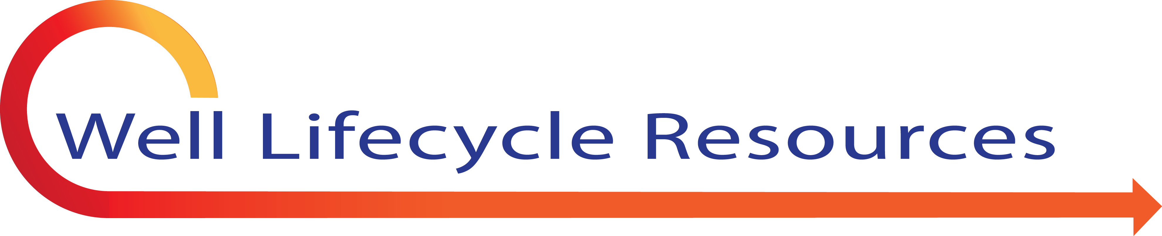 Well Lifecycle Resources
